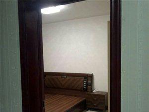 锦绣瑞园3室1厅1卫1300元/月