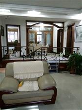 蓝湾附近四楼【176】3室2厅有证储藏室59万元
