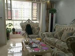领秀城北区5室2厅2卫200万精装复式3层