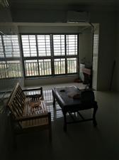 安塔小区2室1厅1卫1400元/月
