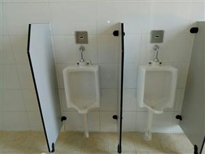 专业水电安装:水电维修工地外包家装套装联系人.小陈联系电话.15808959