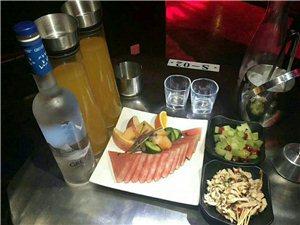 西安PAPAYA酒吧