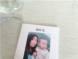 宝宝照片保存,不占手机内存