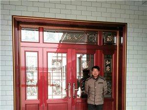 甘井门业话说合阳鬼,以前有韩城,合阳,大荔三个秀才进京赶考,时值冬天。途中住一旅店。店内有一土炕热乎