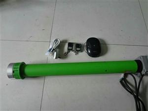 专业安装电动卷帘门车库门储藏室门不锈钢门