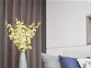 居家设计装饰,免费设计,专业施工