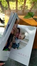 定制照片书