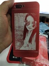 网红个性手机壳