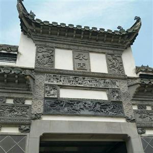 马可波罗瓷砖禾丰专卖店
