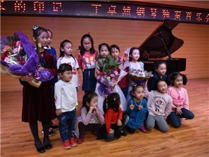 鋼琴培訓,聲樂培訓/留學教師/藝術學院教師