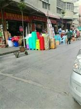 镇雄商业城物管不作为,商业城环境脏乱差。
