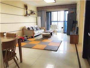 富力城4室2厅2卫110万元