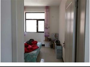 缔景城3室2厅2卫1500元/月