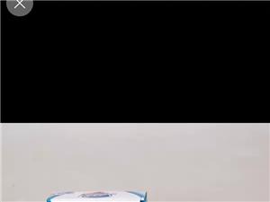 石家庄龙泰日化有限澳门地下赌场专业生产洗衣粉洗洁精洗衣液肥皂香皂柔顺剂等各种日化产品。
