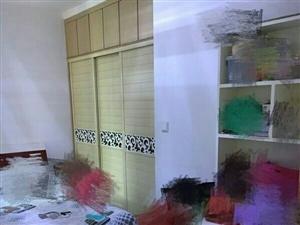 紫锦园2室2厅1卫1300元/月精装
