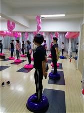 减脂,塑形,产后恢复,运动损伤康复,青少年减肥,维密训练营,20余种普拉提团课