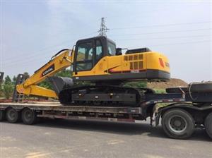 南京出租 出租 出租 出租挖机 本人有大中小挖机6台 有工程须要挖机的联系 15605623568 ...
