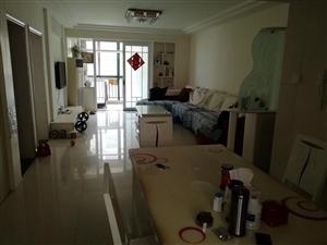 香格里拉3室2厅2卫50万元