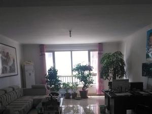 宏泰家园3室2厅2卫全款95万元