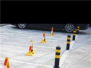 承接交通配套设施