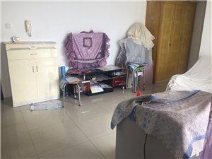 锦绣山庄1室1厅1卫