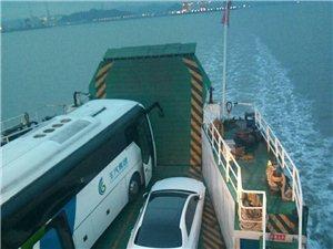 载重?#35805;?#20845;十三千千吨的轮船,居然这么厉害,超越想象。