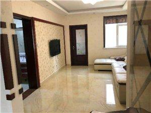 11416渤海经典一期复式4室2厅2卫256万元