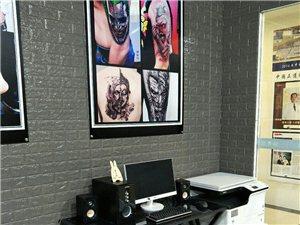 都知道纹身赚钱,是一门捞金时尚的技术,快快加入我们,开业招收纹身学徒,学习赚钱两不误!