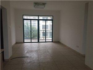 锦绣山庄2室2厅1卫88万元