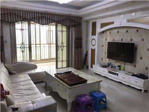 清水湾3室2厅2卫82万元