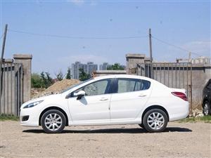 本车是东风标志308,自动档,1.6自然吸气发动机,车带天窗,真皮座椅,自己加装的导航,行车记录仪,...