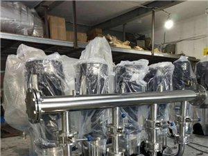 专业生产;变频恒压供水,无负压供水,二次给水设备,各种不锈钢水箱请登录www.haoshui