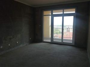 新濠天地赌博网址建业森林半岛3室2厅2卫65万元