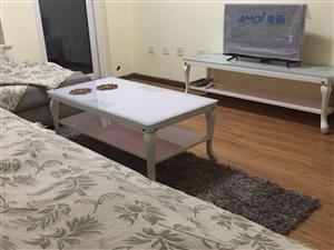 凯丽香江2室2厅1卫2600元/月