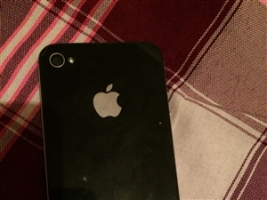 iPhone4S,苹果手机,功能全部正常