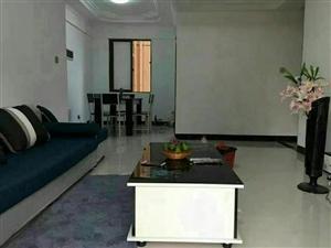 林海风情2室2厅1卫1700元/月