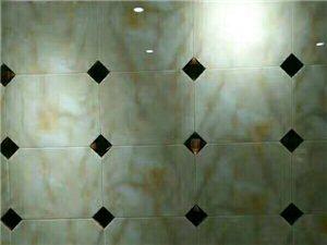 辛集本地专业制作拼镜马赛克背景墙等艺术玻璃,有需要的业主请联系我