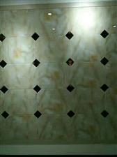 大发棋牌游戏本地专业制作拼镜马赛克背景墙等艺术玻璃,有需要的业主请联系我