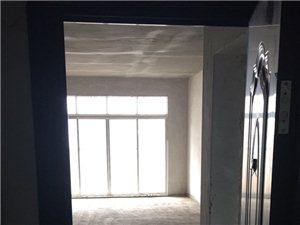�V建社�^3室2�d2�l29�f元
