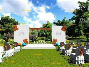 婚庆、活动开业、婚礼设计、司仪