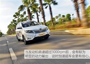 比速汽车 M3马力大,省油,空间宽敞,创业致富的好帮手,首付提车只要两万八,交1000元抵5000元...