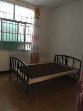 黔江区交通路808号2室2厅1卫700元/月