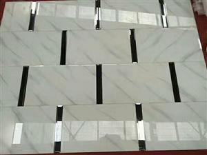 大发棋牌游戏本地专业制作拼镜马赛克背景墙有需要的业主联系我13315136959微信同手机号