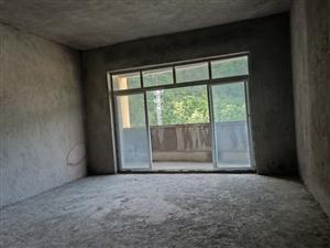 司法局集资楼清水4室,面积173平米喊73万元