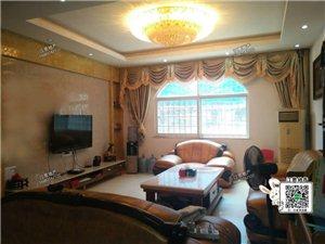 【什么?!】龙泽居别墅只要5000元/月?