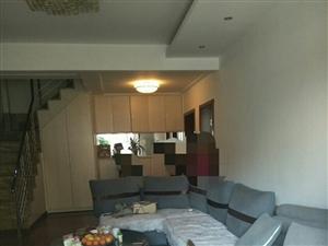 红光佳苑(福临大道)4室2厅2卫84万元