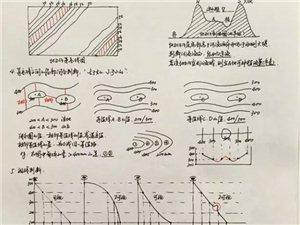 湖南长沙高中教师贺新谱从教36年坚持手写教案,设计制作1000多个图文并茂的课件,让学生们一目了然。
