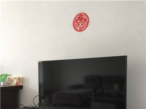 滨江·城市花园3室2厅2卫600元/月