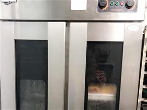 本人有一套烘烤设备和奶茶设备使用了半年现对外澳门银河网址平台,有需要的可以联系我,也可以到店里看一下,价不高价格...