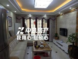 清水湾3室2厅2卫75万元精装修带家具